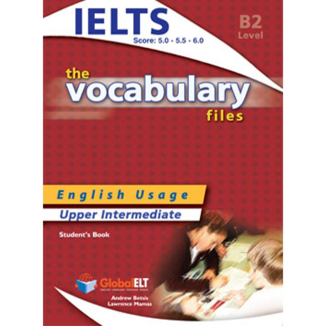 Intermediate: B1 | LearnEnglish - British Council
