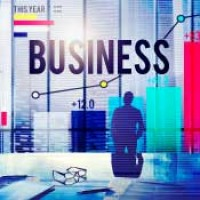 ESP and Business English