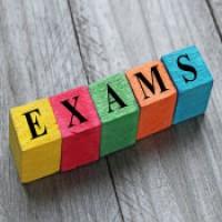 ELT Exams