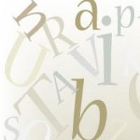 Idioms/Phrasal verbs