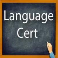 LanguageCert