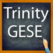 Trinity GESE