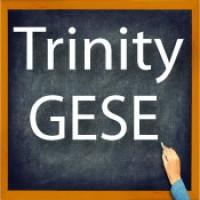 Trinity GESE, Exams