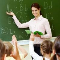 Teacher Resource Books