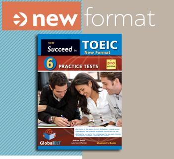 Successful Cambridge Fce 10 Practice Tests Students Book