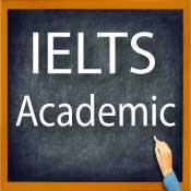 IELTS Academic