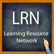 Learning Resource Network (LRN)
