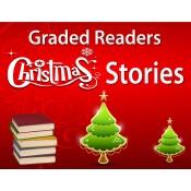 Christmas Graded Readers