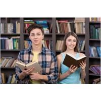 Classics Graded Readers (Levels A1-C1)