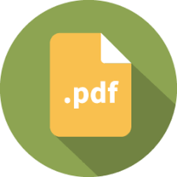 Grammar Files B1 - Answer Key PDF format