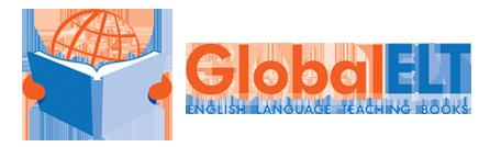 globalelt.co.uk